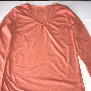Ann Taylor LOFT Outlet shirt